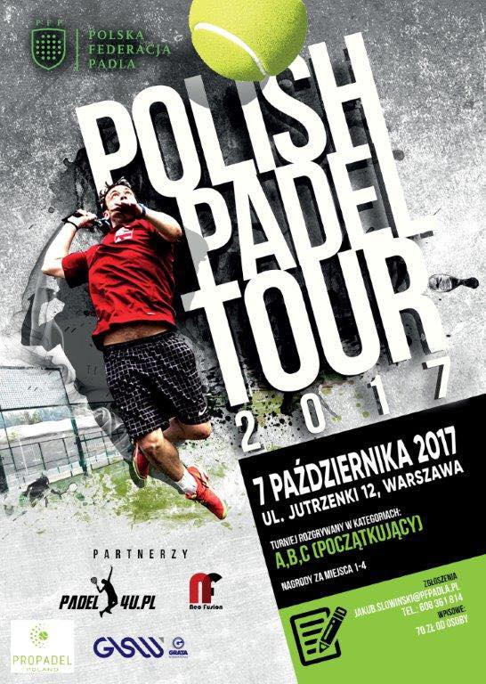 Polish_Padel_Tour